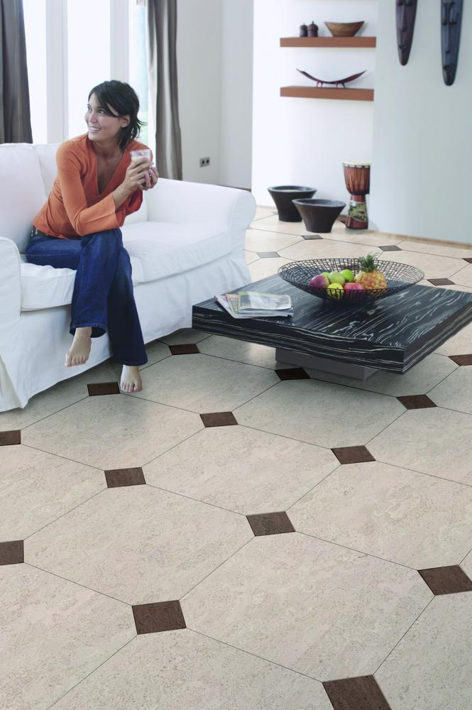 rumoboden kork designs. Black Bedroom Furniture Sets. Home Design Ideas