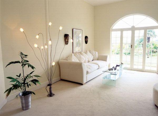 rumoboden teppich. Black Bedroom Furniture Sets. Home Design Ideas